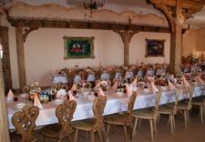 catering - Restauracja Przystań w Ka... zdjęcie 3