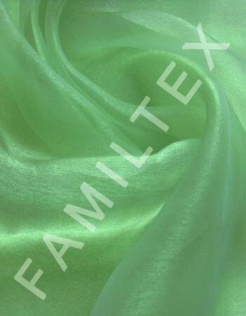 pasmanteria ślubna - Familtex. Tkaniny ślubne,... zdjęcie 5