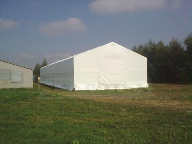 namioty okolicznosciowe - Namiotex zdjęcie 7