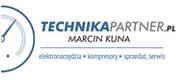 Technika Partner Marcin Kuna - Tychy, Wojska Polskiego 18