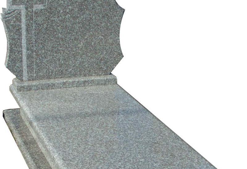 Usługi kamieniarskie, nagrobki, grobowce