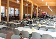 dom studencki - Fundacja Żak Uniwersytetu... zdjęcie 7