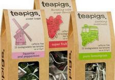 herbata - Clarius Cafe and Tea zdjęcie 2
