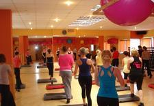 kurs tańca - Fitness Club GROCHÓW zdjęcie 4