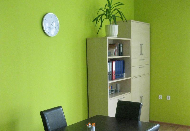 konsulting - DOMENA NIERUCHOMOŚCI zdjęcie 7