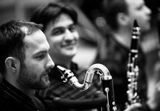 festiwale - Filharmonia Poznańska im.... zdjęcie 2