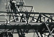 szkód - Naczelna Organizacja Tech... zdjęcie 6