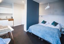 hotele - Good Time Aparthotel zdjęcie 8