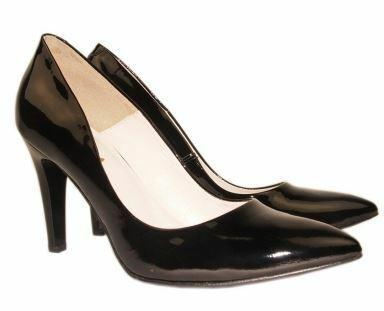 produkcja obuwia - Produkcja Obuwia KABAŁA zdjęcie 1