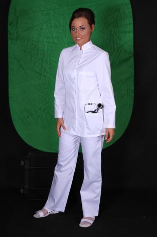 odzież dla pielęgniarek poznań - MK+MED. Profesjonalna odz... zdjęcie 7