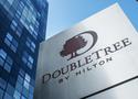 DoubleTree by Hilton Hotel Łódź