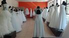 Salon Sukni Ślubnych Izabela