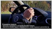Psychotesty dla kierowców, badania psychotechniczne i psychologiczne dla kierowców kat. B i innych