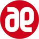 Kancelaria Rzeczoznawców Majątkowych Aedium s.c. Paweł Drelich, Damian Zarzycki. Wycena nieruchomości - Wrocław, Pawłowa 1/6
