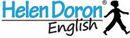 Centrum Helen Doron - Język Angielski Dla Dzieci. Apli-Papli Centrum Edukacji Dziecięcej - Kielce, Starodomaszowska 11