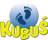 P.H. Kubuś. Akcesoria dla dzieci, wózki, nosidełka - Bochnia, Partyzantów 2