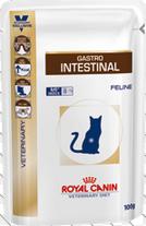 Diety dla kotów ROYAL CANIN INTESTINAL