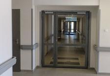 drzwi - Interprodukt. Producent d... zdjęcie 1
