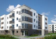 miejskie mieszkania - Poznańskie Towarzystwo Bu... zdjęcie 3