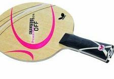 obuwie - Adam-ek. Sprzęt do tenisa... zdjęcie 1
