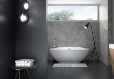 zirconio - Euro-Ceramika - salon fir... zdjęcie 14
