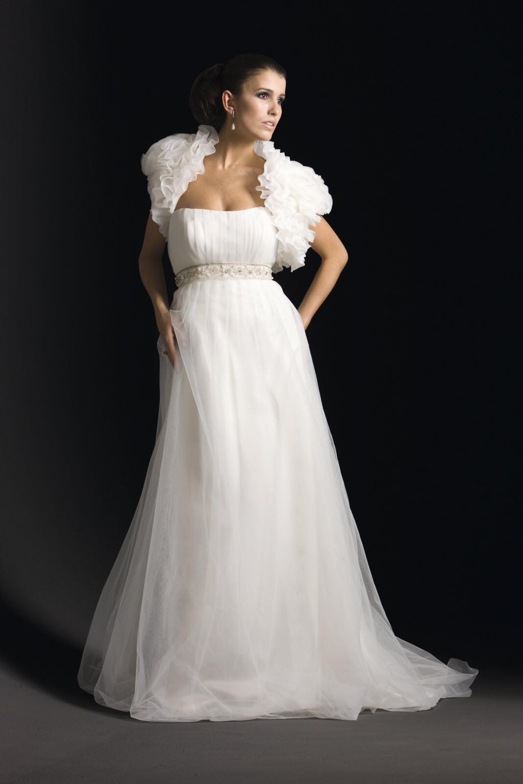 411c6b6f40 ADELINE Salon Sukien Ślubnych i Wizytowych