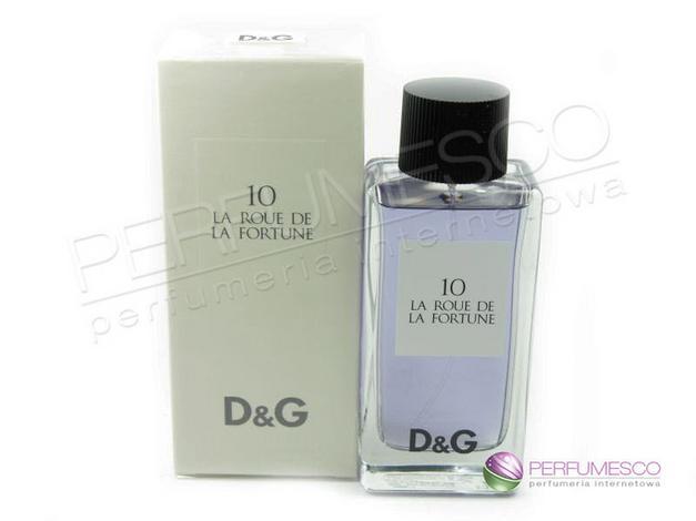 sprzedaż perfum - Perfumesco.pl spółka z og... zdjęcie 6