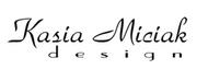 Kasia Miciak Design - Warszawa, Niemcewicza 26/110