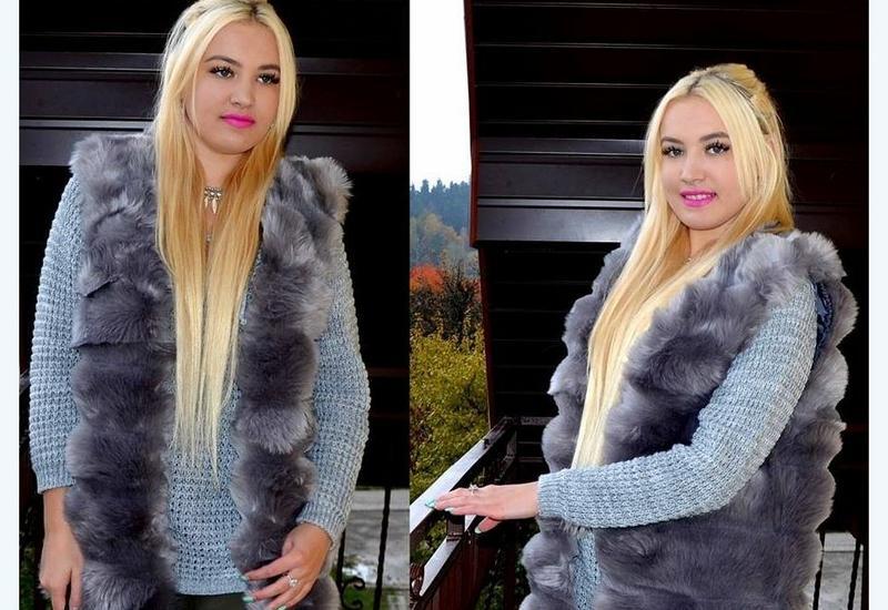 moda damska, odzież damska