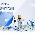 szybkozłącze - Rectus Polska Sp. z o.o. ... zdjęcie 1