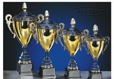 bil-cup - BIL-CUP Szymon Sikora. Gr... zdjęcie 1