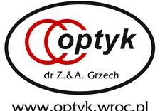 okuliści - CC Optyk dr Z. & A. Grzec... zdjęcie 1