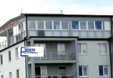 producent drzwi - WWM - Producent okien i d... zdjęcie 21