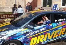 Nauka jazdy, kurs na prawo jazdy, auto szkoła
