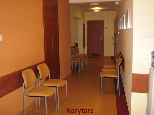 morfometria - Medyczne Centrum Hetmańsk... zdjęcie 4