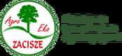 Ekologiczne Gospodarstwo Agroturystyczne ZACISZE - Kęty, Smoliki 8
