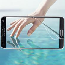 2 x Folia LCD do Galaxy Note III 3 Clear LCD