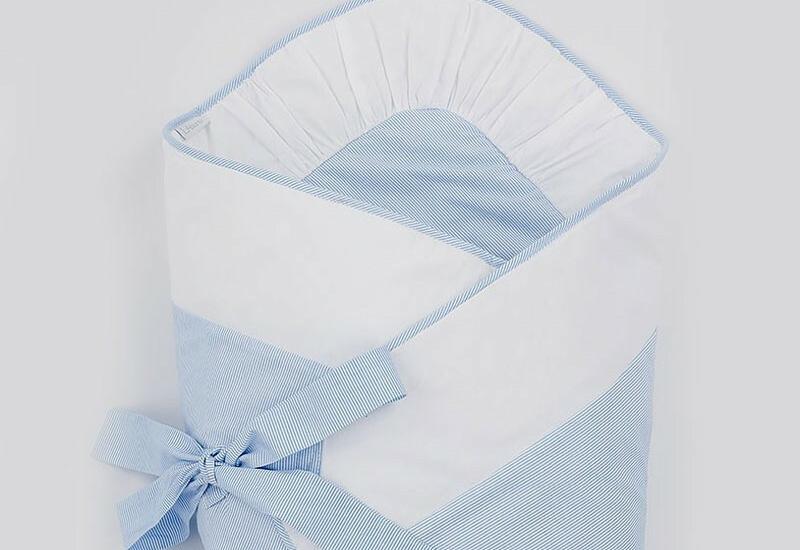 ubranka dla dzieci - LAttante s.c Daria Laboch... zdjęcie 2