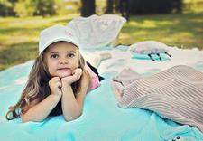 kołderka dla dziecka - MayLily. Akcesoria dla dz... zdjęcie 28