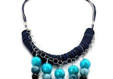 naprawy biżuterii - Jubiler Kłosok - obrączki... zdjęcie 11