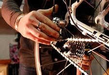 Revor Sklep Internetowy - sklep, serwis rowerowy i narciarski