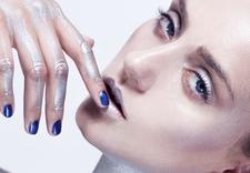 metamorfoza - Agata Dobosz Makeup Artis... zdjęcie 13