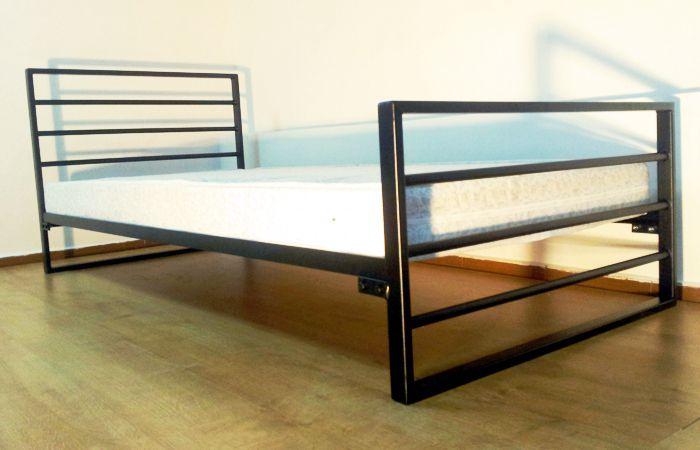 łóżka Metalowe I Lakiernia Proszkowa Grupa Lak System