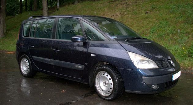 auta - Auto Bodek - wypożyczalni... zdjęcie 3