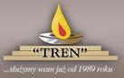 Usługi Pogrzebowe TREN Roman Chmielek