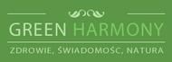 Green Harmony - Niepołomice, Staniątki 58
