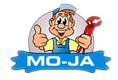 Mo-Ja Usługi Hydrauliczne i Ogólnobudowlane Janusz Moga - Gdynia, Rdestowa 146 B/34