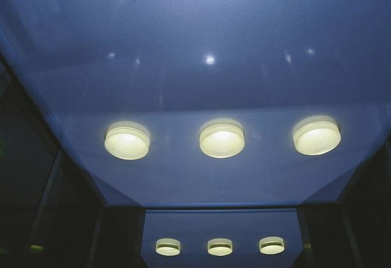 serwis gwarancyjny dźwigów - Zakład Usług Dźwigowych R... zdjęcie 7