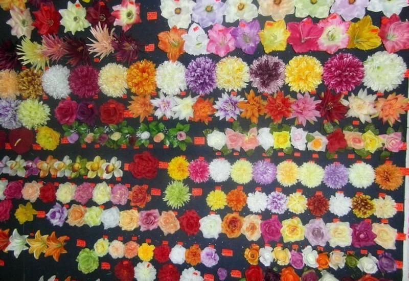 hurtownia kwiatów, upominki, pamiątki