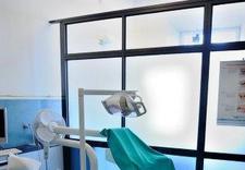 aparaty ortodontyczne - DentAmerica zdjęcie 3